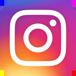 ACA CRANES GmbH @ Instagram