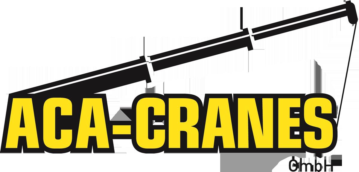 ACA CRANES GmbH